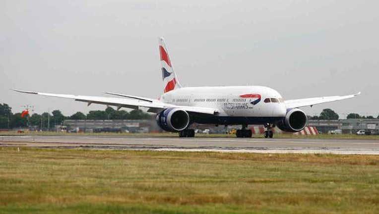 639f1aa5-British Airways-402970