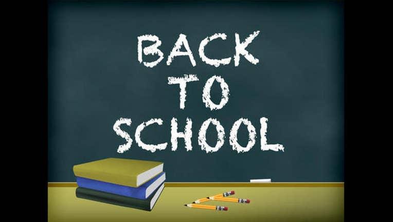 8cb596fa-back to school_1471891963272.jpg