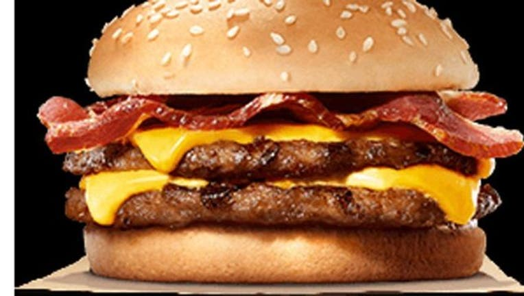 e091e9bb-bacondoublecheeseburger_1456240776860-408200.jpg