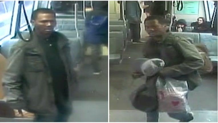 61613d6b-bart stabbing suspect_1553363603641.PNG.jpg