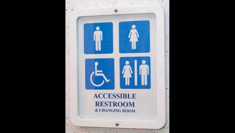 bd4683ab-Transgender Restroom_1452569121227