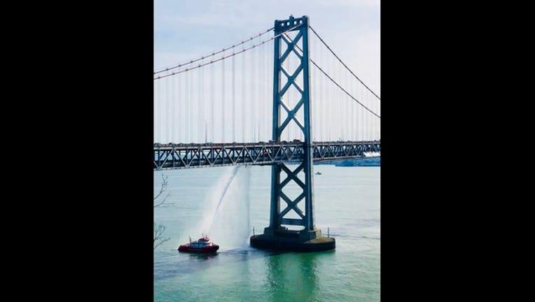 8985d4eb-bay bridge_1520378405880.jpg.jpg