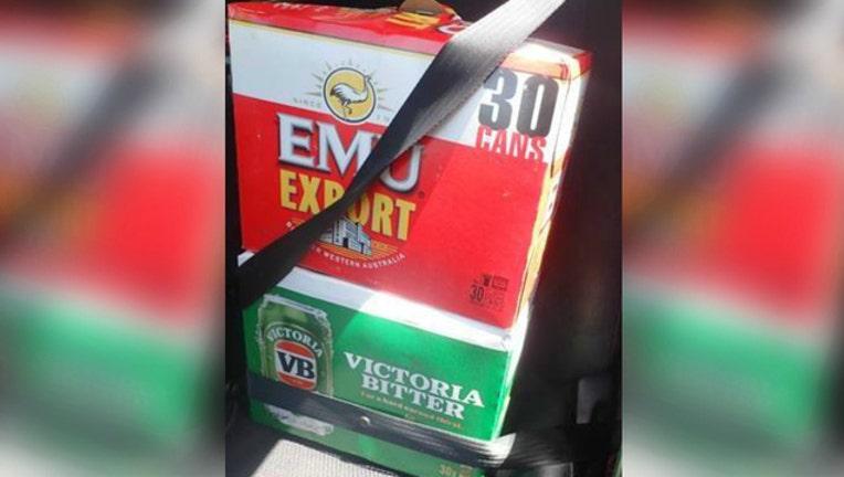 3d7620c6-beer-collage_1460140592408-404023.jpg