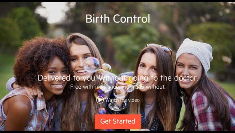 35ebe23f-birth control_1455135250712.jpg