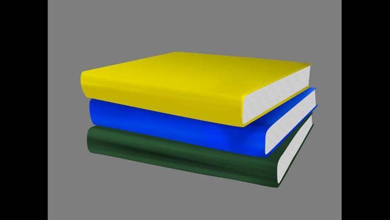 ad6fc465-books_1488333169235.jpg