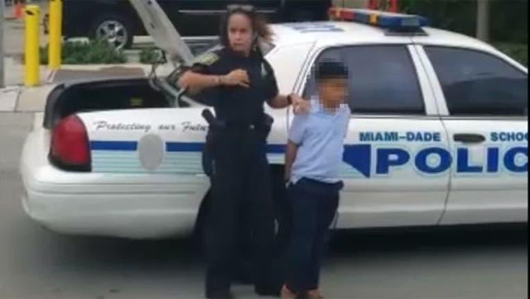 460f266e-boy arrested in Miami_1517252038878.jpg-407068.jpg