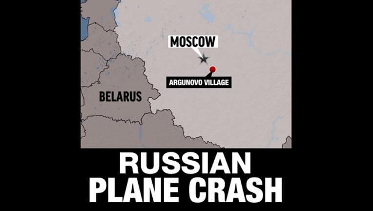 ef5610e7-breaking_news_russian_plane_crash_1000x1000_001_1518375185038.jpg
