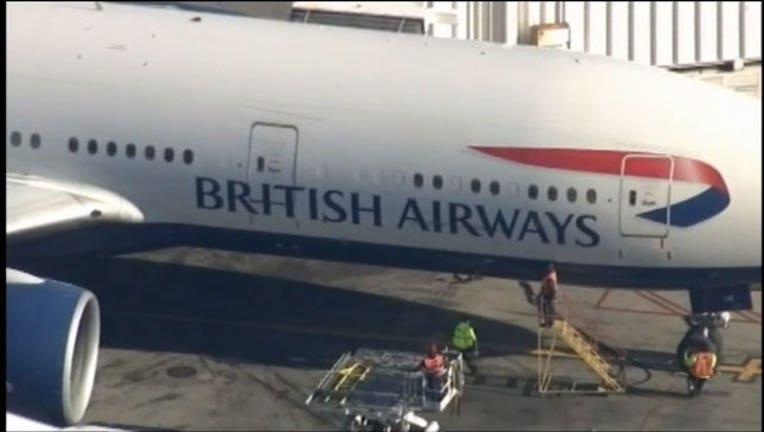 2cdd84b1-british-airlines-file_1513171074678-402970.jpg