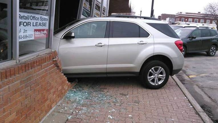 6b4a2398-buffalo dmv crash_1521741596750.jpg-409162.jpg