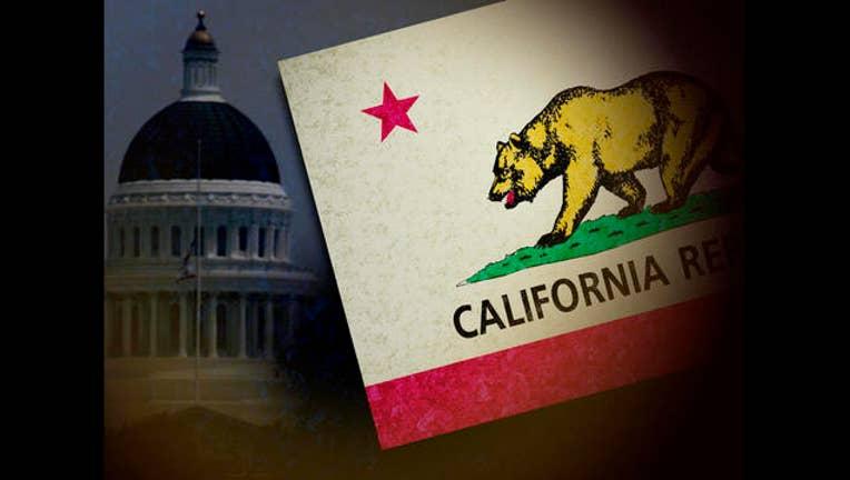 5ce339dc-California Earthquake_1494290998563