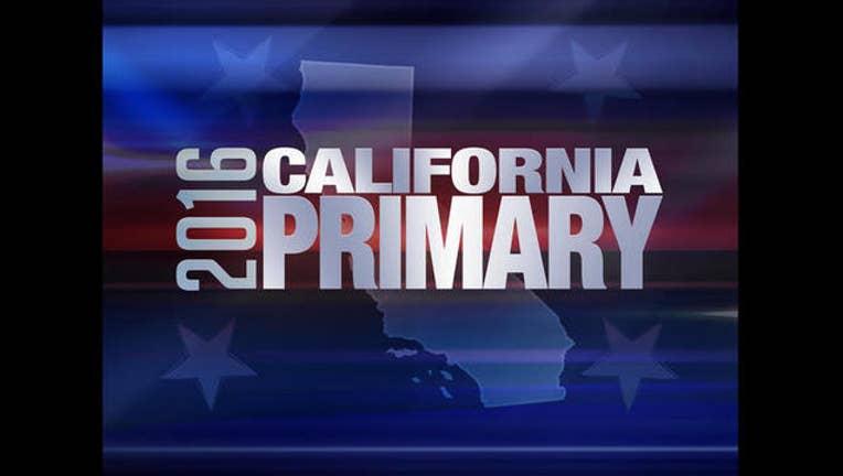 california primary_1458773563058.jpg
