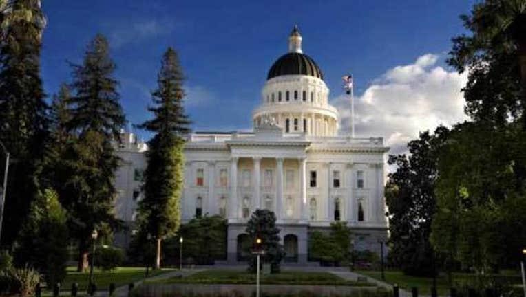 California State capitol_1441130884314.jpg