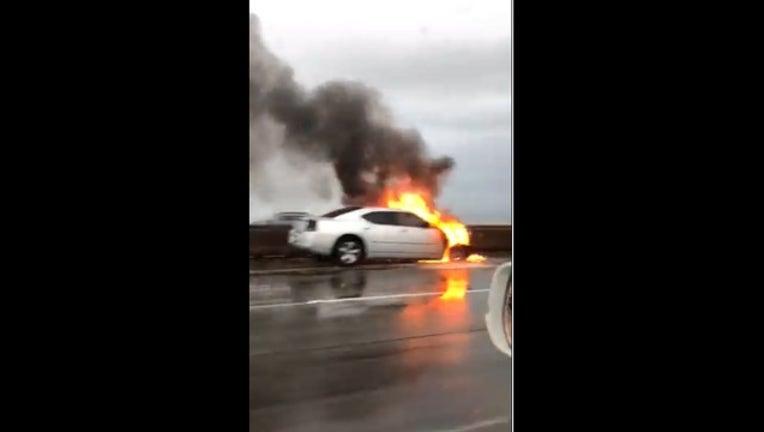 b0582720-car on fire_1515460295438.PNG.jpg