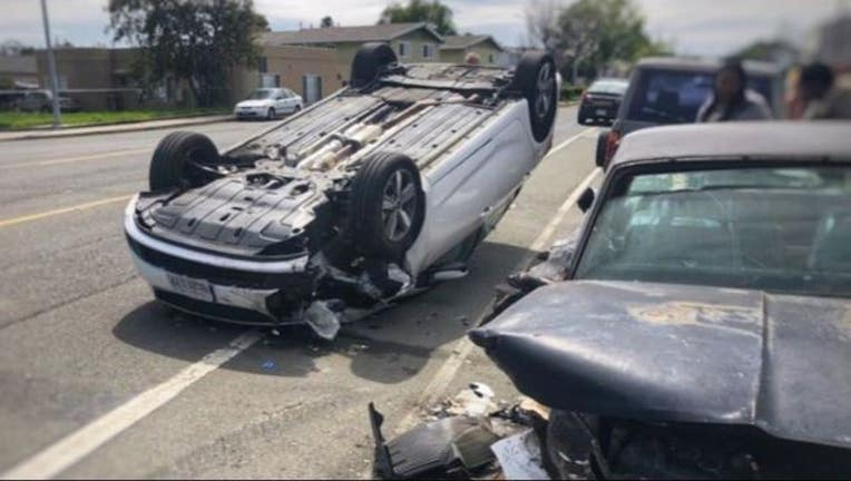 2788ad91-car_crash_rodeo_16x9_1555094427775.JPG