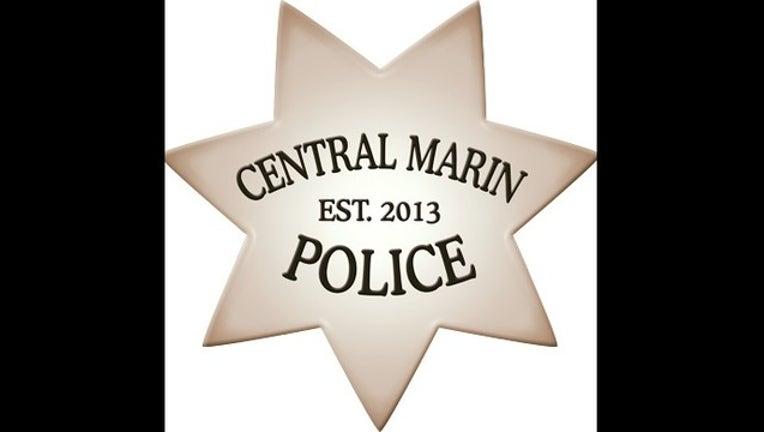 60e70fa2-central marin police_1525539221317.png.jpg