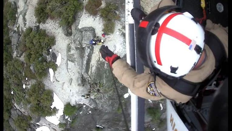 90beffbe-chp rescue_1548102605574.JPG.jpg