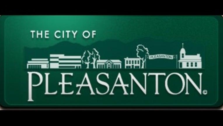 a5e863e1-city of pleasanton_1519494661458.PNG.jpg