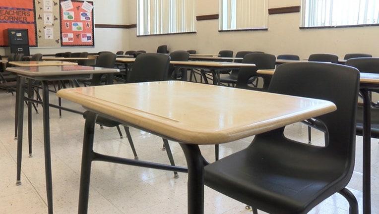 classroom_1558046981232-402429.jpg