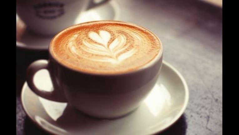 coffee-404023-404023