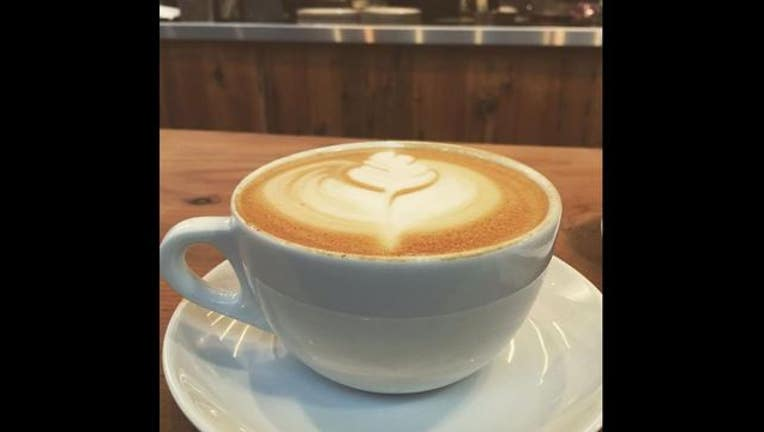 5777ee44-coffee_cup_1466013489288.JPG