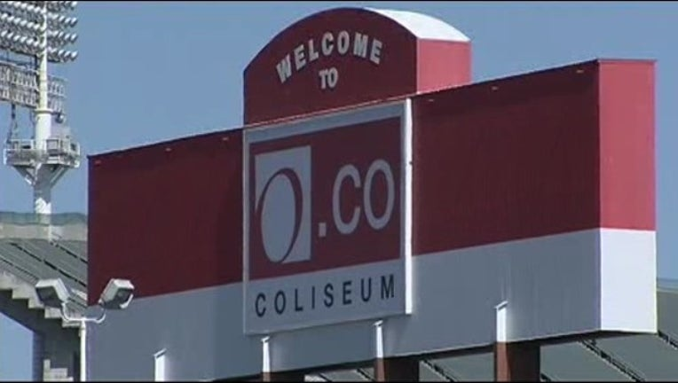 0004203d-Coliseum undergoes name change