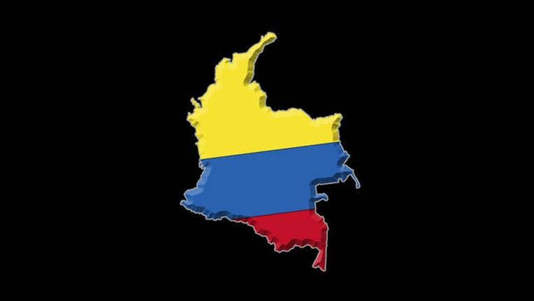 colombia_1480398938676.jpg