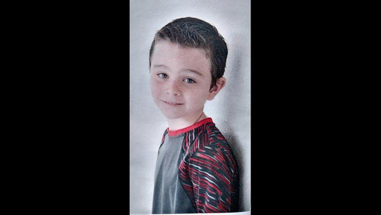 04528052-concord missing kid_1460752427056.jpg