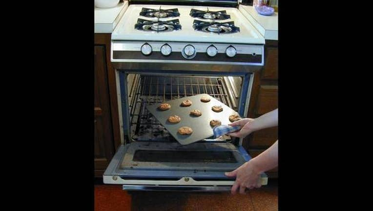 1595eedb-cookies_1455668451971.jpg