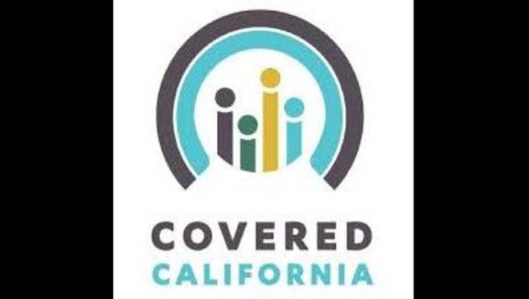 covered california_1461713491082.jpg