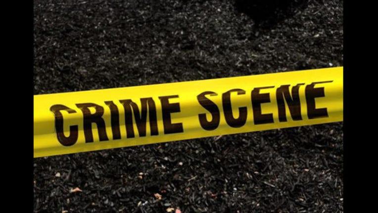 crime-scene-tape-generic451111_1547960475732.jpg