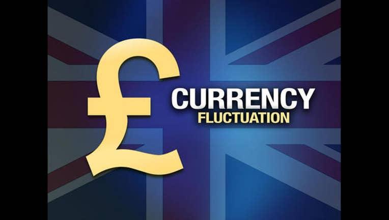 cd1255a6-currency_1466746413537.jpg