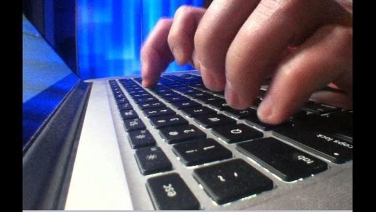 d4972857-cyberattack_1494886609930.JPG