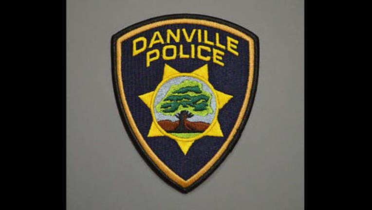danville police_1442872016272.JPG