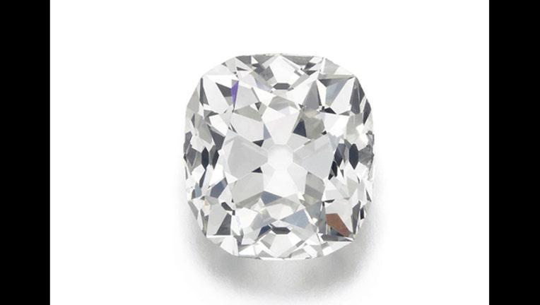 4deba11f-Britain Diamond Find_1495485296551