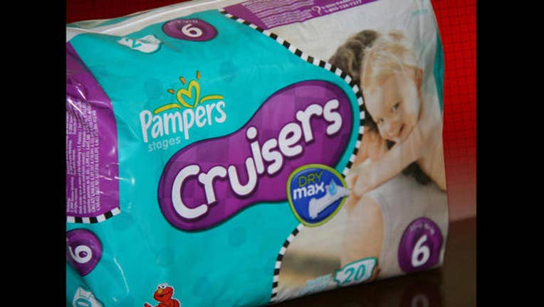 a2b31344-Pampers Safety Investigation_1471385948103