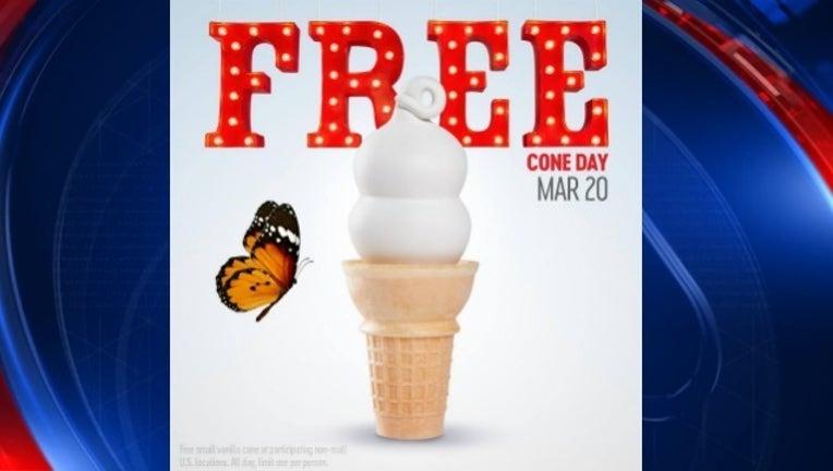 117e02c7-diary queen_ice cream_1489928523905-404959.jpg