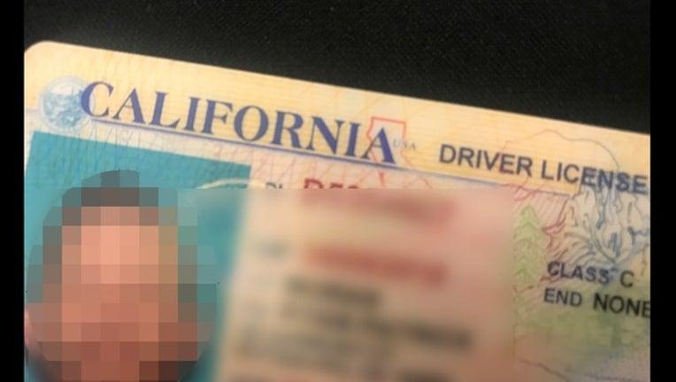 c19d18e1-drivers license photo_1524874895697.PNG.jpg
