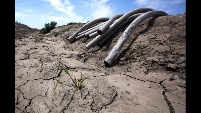 AP Poll-Drought_1440106743334
