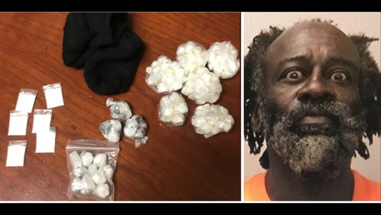 c75b4779-drug bust split_1520187873914.PNG.jpg
