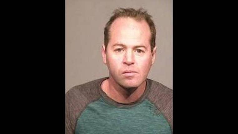 010975ae-duke petaluma park suspect_1549310661256.jpeg.jpg