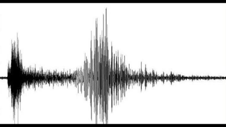 earthquake_1453303939805.JPG