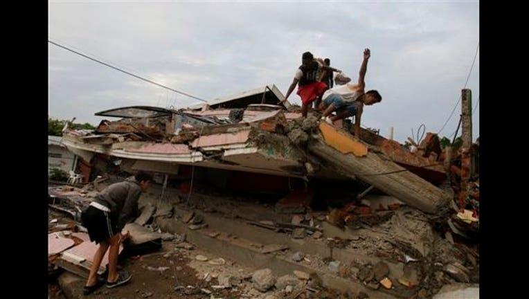 67192c50-Ecuador Earthquake_1460911883764