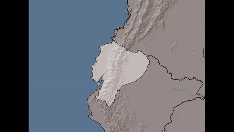 3530b2b8-ecuador_1498865109051.jpg