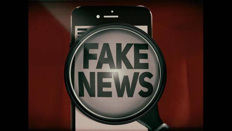 25bbb685-fake news_1493770413838.jpg
