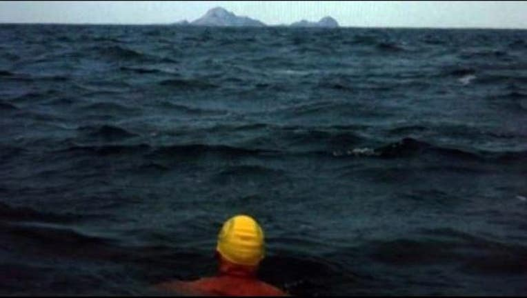 c8e8fb23-farralon_islands_swimmer_1540331167219.JPG