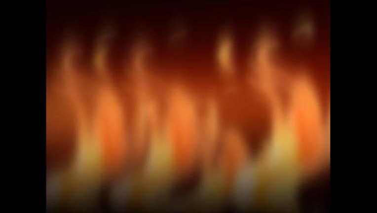 d676e0b9-fire_1466139793482.jpg