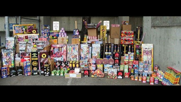 49f744c3-fireworks_1498260498016.jpg