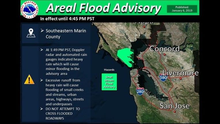 449c6af7-flood advisory_1546815022853.PNG.jpg