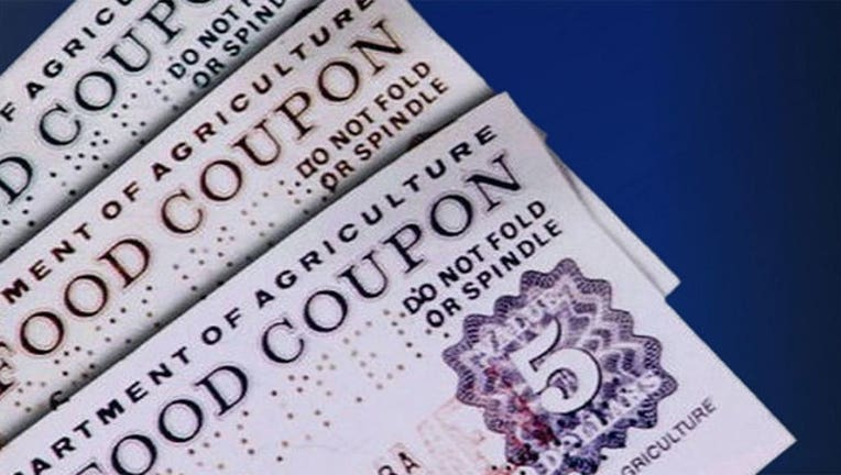 food-stamps_1484661861582-402970-402970.jpg