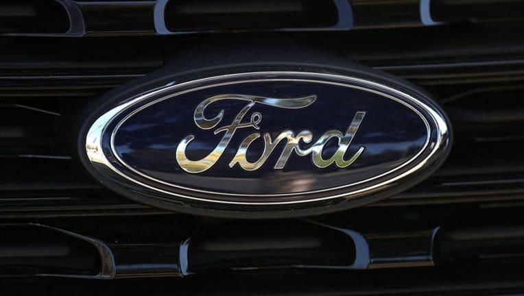 50c8fb40-ford-GETTY-IMAEGS_1523021227101-65880.jpg